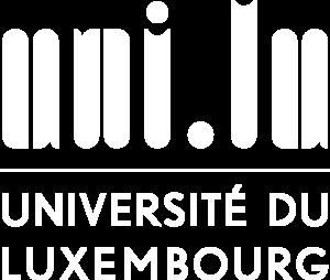 uni.lu – Université de Luxembourg